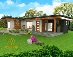 Container Buildings, Container Design, Interior Decorating, Interior Design, Modular Homes, My Design, House Design, Home Accents, Furniture Design