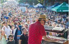 Photos: Khatsahlano rocks its festival