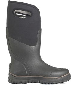 Bogs Classic Ultra High Rain Boots - Men's - Free Shipping at REI.com