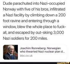 Funny Memes Pictures of Today - Page 5 of 17 - GAGnsta Tumblr Funny, Funny Memes, Jokes, History Memes, History Facts, Weird Facts, Fun Facts, Interesting History, Interesting Facts