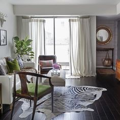 Condo Living Room Design Pictures