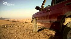 Let your day begin by watching the sunrise from the Ramon Crater and continue on a guided tour of this fascinating location in the Negev Desert. Visit Israel, Underwater Life, Red Sea, Historical Sites, Tour Guide, Jeep, Sunrise, Tours, Travel
