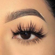 Make Up; Look; Make Up Looks; Make Up Aug. Eye Makeup Art, Eye Makeup Tips, Eyeshadow Makeup, Makeup Ideas, Glam Makeup, Makeup Inspiration, Eyeliner, Makeup Light, Fairy Makeup
