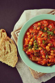 Raw Vegan Recipes, Vegetarian Recipes, Cooking Recipes, Healthy Recipes, Eastern European Recipes, Middle Eastern Recipes, Croatian Recipes, Mexican Food Recipes, Ethnic Recipes