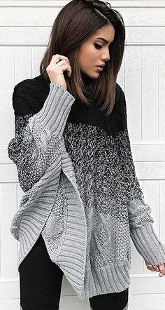 50 Best Fashion Ideas For Women in Winter