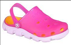 COQUI GYEREK KLUMPA - Akcióláz foka 93 - Kedvezmény mértéke 50.1% - www.akciolaz.hu Crocs, Sandals, Fashion, Moda, Shoes Sandals, Fashion Styles, Fashion Illustrations, Sandal