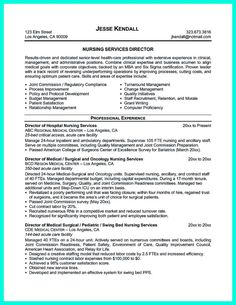 Case Manager Resume Cool Awesome Ways To Impress Recruiters Through Case Management
