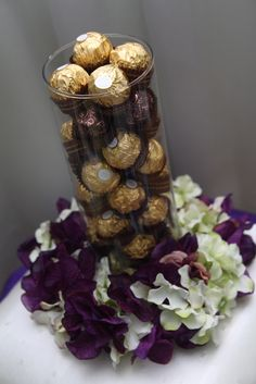 love the rocher tower much !