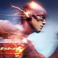 Watch The Flash Season 4 Episode 1 : The Flash Reborn Watch Movies and TV Shows Streaming Latest Movies, New Movies, Movies To Watch, Movies And Tv Shows, Grant Gustin, Flash Season 4, Dc Comics, Flash Wallpaper, Tv Series 2017