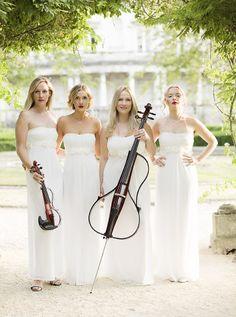 Blayz / Wedding Entertainment