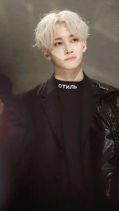ideas for seventeen aesthetic wallpaper wonwoo Mingyu, Woozi, K Pop, Day6 Sungjin, Onii San, Hip Hop, Jeonghan Seventeen, Seventeen Debut, Carat Seventeen