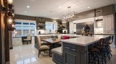 Hot Property   Jim Edmonds & Meghan King Edmonds