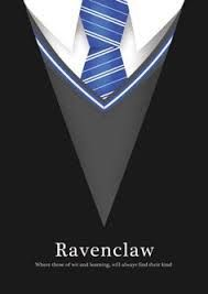Resultado de imagem para ravenclaw wallpaper