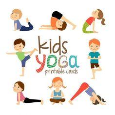 Understanding High Functioning Autism Sensory Benefits of Yoga for Kids Kids Yoga Poses, Yoga For Kids, Exercise For Kids, Yoga Vector, Yoga Prenatal, Chico Yoga, Preschool Yoga, Toddler Yoga, Childrens Yoga