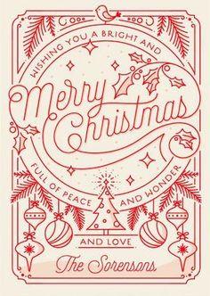 Se acerca navidad y son fechas para mandar buenos deseos, estar en familia, acordarse de los que estánlejos y felicitar las fiestas, y...