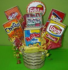 Cookie Bouquets, cookie arrangements www.cookiesinbloom.com