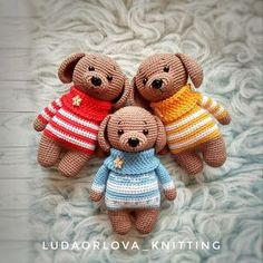 Click to link for a Free pattern. FREE PATTERN!
