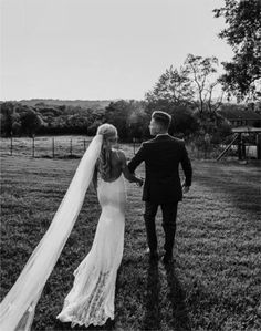 Available to try in Sydney & Melbourne. Affordable Bridal, Bridal Gowns, Wedding Dresses, Wedding Inspiration, Wedding Ideas, Melbourne Wedding, Lace Sheath Dress, Boho Bride, Wedding Vendors
