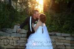 Venue: Tan-Tar-A Resort #weddings #TanTarA #LakeoftheOzarks #Missouri #Destinationwedding