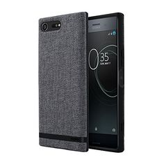 10 Best Sony Phone Cases & Cover Review (Feb, 2018)