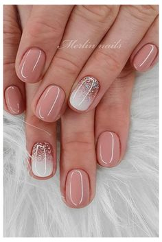 40 Newest Short Nail Art Design Don t Miss In spring And summer - - Art design Dont Nail newest short spring summer Nail Art Designs, Short Nail Designs, Simple Nail Designs, Acrylic Nails Designs Short, Simple Acrylic Nails, Easy Nail Art, Simple Nails, Easy Nails, Colorful Nails