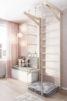 Design Foto f r jugendlich M dchen Raumideen studio Van Foto 39 s van DESIGN STUDIO A B - Raumideen f r jugendlich M dchen - amp Design Foto f r jugendlich Teen Girl Rooms, Teenage Girl Bedrooms, Girls Bedroom, Boy Bedrooms, Playroom Furniture, Furniture Legs, Barbie Furniture, Garden Furniture, Furniture Design