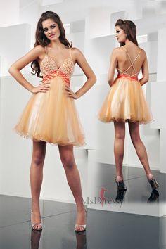 prom dresses prom dresses prom dresses prom dresses prom dresses prom dresses prom dresses prom dresses     prom dresses prom dresses prom dresses prom dresses prom dresses #promdresses