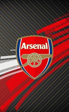 Arsenal Football, Arsenal Fc, College Football, Football Team, Arsenal Wallpapers, Football Casuals, England Football, Football Wallpaper, Club