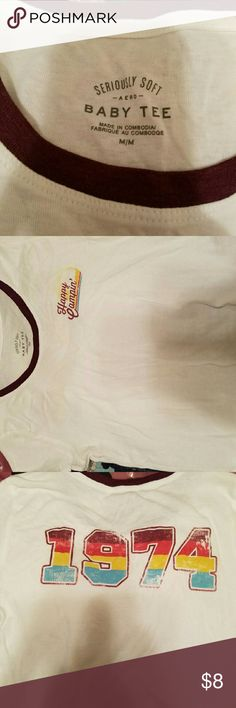 Vintage t shirt Vintage t shirt Aeropostale Tops Tees - Short Sleeve