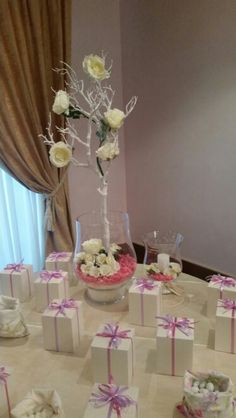 floral&decor