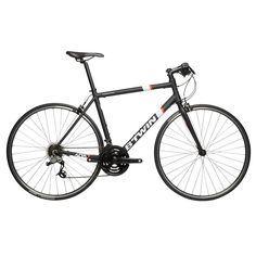 Created for Designed for This is a great bike for cyclists seeking a more  upright position compared with a traditional road bike. 5e74785a2db