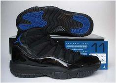 Air Jordan XI(11)-007