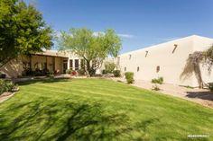 ListedGreen.com | Green Home Listing 9735 E. Cortez Street Scottsdale, AZ http://www.listedgreen.com/index.cfm/page/property-listing/adid/1578