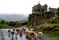 10 das aldeias mais pitorescas de Portugal