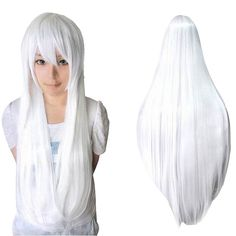 Home Wig Cap Delicacies Loved By All Sensible Re Zero Felt Wigs Re:life In A Different World From Zero Cosplay Wig Halloween Costume Party Wigs