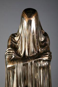 Sculpture (via #spinpicks)