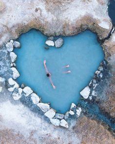 "erubes1: ""Floating in a love tub  Instagram.com/erubes1 """