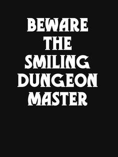 dungeons and dragons quote dm - Google zoeken