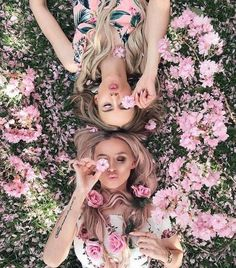 Bff Pics, Sister Photos, Cute Friend Pictures, Friend Photos, Best Friends Shoot, Cute Friends, Photoshoot Ideas For Best Friends, Bff Posen, Best Friend Fotos