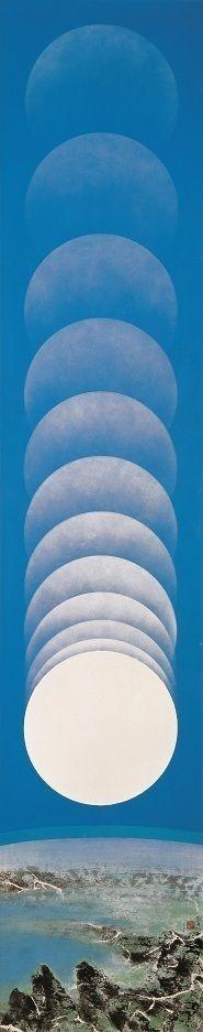 Liu Kuo-Sung, 'Buddha,' 2010, Galerie du Monde
