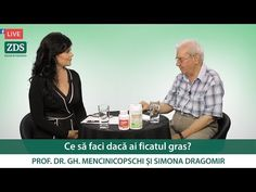 Ce să faci dacă ai ficatul gras? - YouTube Liver Detox Drink, Detox Drinks, Youtube, Quotes, Medicine, Health, Quotations, Youtubers, Quote