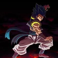 Broly God, Gogeta E Vegito, Anime Fight, Wallpaper Naruto Shippuden, Fairy Tail Anime, Son Goku, Dbz, Dragon Ball Z, Marvel