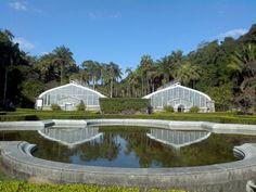 """A missão do Jardim Botânico de São Paulo é a preservação e o uso sustentável da biodiversidade paulista e brasileira, por meio da conservação """"in-situ"""" e """"ex-situ"""", e o conhecimento de todos os grupos de plantas e fungos, bem como de suas relações com o meio ambiente."""