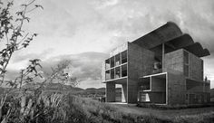 architecture | The Khooll