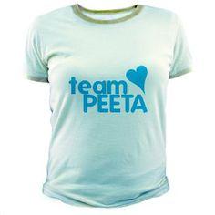 #peeta #hungergames