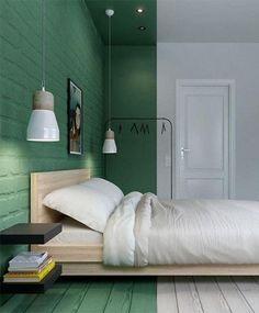 Decoration France | Voici des idées déco pour votre salle à manger qui…