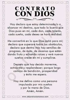 #vida, #inspiracion, #dios