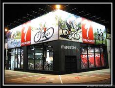 15 Ideas De Iamspecialized Bicicletas Agencia De Comunicacion Bici