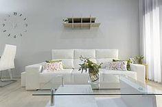 Foto - Apartamento en venta en calle La Mata, Torrelamata - La Mata en…