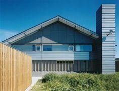 B+O Architectuur en Interieur B.V. (Project) - Brandweerkazerne - architectenweb.nl